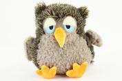 Rudolph Schaffer Eulalie Owl Soft Toy