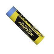 All-Weather Paintstik Livestock Marker, 2.5cm Diameter, 10cm Length, Light Blue
