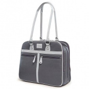Mobile Edge Verona 41cm Laptop Tote, Graphite