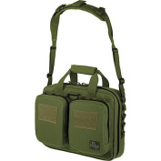 Maxpedition SPATHA & trade Laptop Case