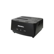 Addonics Mini HDD Duplicator Station