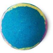 Intergalactic Bath Bomb by Lush 190ml