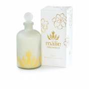 Malie Organic Therapy Bath Soaks - 400 ml - 18.5 oz. - Pikake