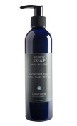 Graydon [Clinical Luxury] - All Natural All Over Soap + Shampoo