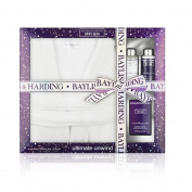 Baylis & Harding Skin Spa Aromatherapy Sleep Gown Set
