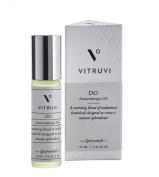 Vitruvi - DO Natural Aromatherapy Oil