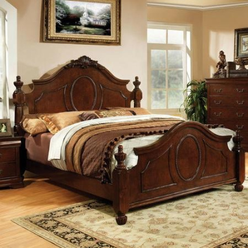 Hokku-Designs-Seraphine-Panel-Bed-Delivery-is-Free