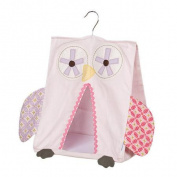 Lolli Living Owl Nursery Organiser