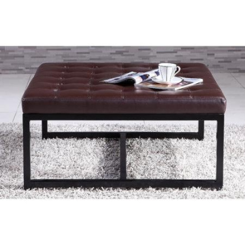 NOYA-USA-Metal-Bedroom-Bench-Delivery-is-Free