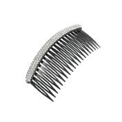 VORCOOL Womens Girls Hair Comb Ladys Hair Clip Hair Pin Clip