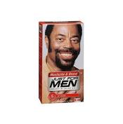 Just for Men Moustache & Beard - Jet Black