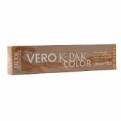 Joico Vero K-pak Colour Permanent Creme Colour 70ml