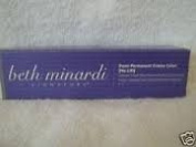 Beth Minardi Signature PERMANENT Creme Hair Colour 60ml