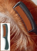 Comb Away, Colour Medium Bro by Carol Wright Gifts