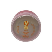 Alfaparf Yellow Style Matt Paste, 80ml