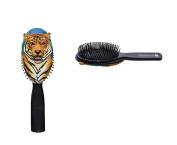 Pacific Enterprise Health & Beauty Girl Women Hair Brushes