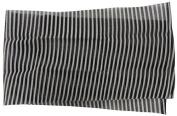 Kokubo Extra Long Rougher Textured Nylon Washcloth