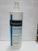 Aquanil Aquanil Cleanser A Gentle Soapless Lipid-Free, 470ml