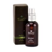 Eufora Aromatherapy Awaken Air Mist - 60ml