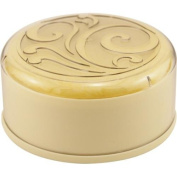 Emeraude By Coty For Women. Dusting Powder 120ml