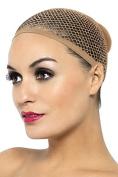 Fever Women's Mesh Wig Cap