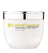 Elabore Velvet Spa Healing Mask - 10.14fl.oz. / 300ml