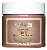 Creative Nail Earth Moisture Masque, 490ml