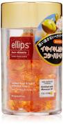Ellips Hair Vitamin (Hair Vitality) EHT-BR