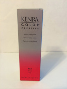 Kenra Colour Creative Direct Colour Pigment - RED