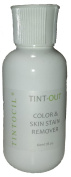 Tintocil Tint-Out Stain Remover for Lash & Brow Tint