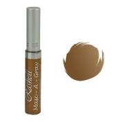 RASHELL Masc-A-Grey Hair Colour Mascara - Wheat Blond