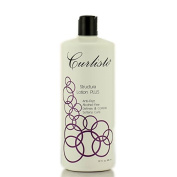 Curlisto®- Structura Lotion PLUS