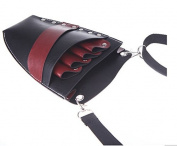 1PCS Hairdressing Scissors Holster Barber Pouch Hairstylist Salon Holster Hair Salon