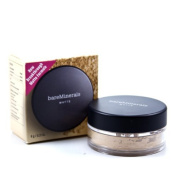 bareMinerals MATTE SPF 15 Foundation with Click, Lock, Go Sifter - Fairly Light