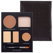 Laura Mercier Sand Flawless Face Book - A Macy's Exclusive