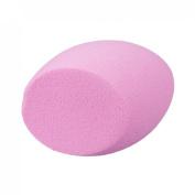 Orangesky Pro Beauty Flawless Makeup Blender Foundation Puff Multi Shape Sponges New
