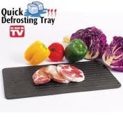 WalterDrake Food Defrosting Tray