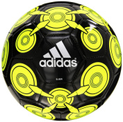 adidas Performance Ace Glider II Soccer Ball