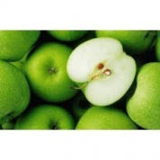 Green Apple - 1939 - Super Crisp and Fresh - Candle & Soap Fragrance Oil - 4 Oz (120 ml) - High Performance Supplie - Special Promotion.