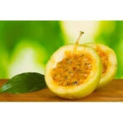 Passion Fruit Kiss - 1952 - EXOTIC FRAGRANCE - Candle & Soap Fragrance Oil - 4 Oz (120 ml) - High Performance Supplie - Special Promotion.