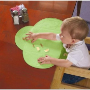 Summer Infant 76130 TinyDiner Placemat in Green