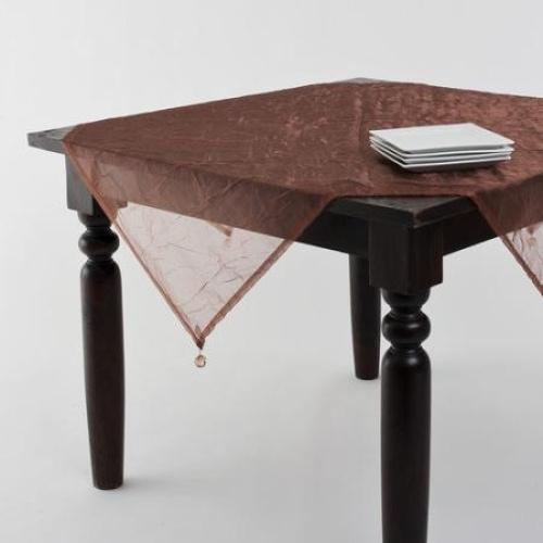 Saro-Crushed-Tissue-Tablecloth-Huge-Saving