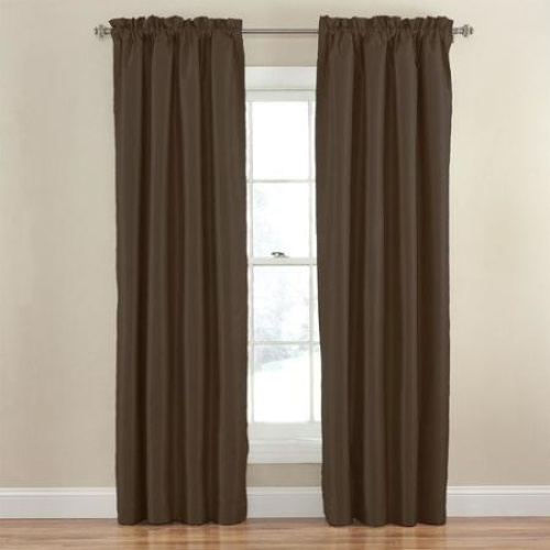 From Lace Curtains, Grommet Curtains,Rod Pocket Curtains, Sheer Curtains, Casual Curtains & Black Out Curtains, we have the perfect curtains for any window decorating style. We stock hundreds of different curtain rods for just about any window application.