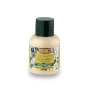 Prima Spremitura Organic Extra Virgin Olive Oil Body Lotion Moisturiser (30ml