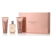 Unforgivable Woman For Women By Sean John Gift Set