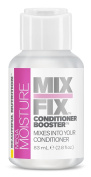 Beautiful Nutrition Mix Fix Conditioner Booster ,Moisture, 2.8 Fluid Ounce