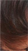 ATTRAK 5PCS (OM2/30/33) - Milkyway Que Human Hair MasterMix Weave Extension