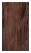 ATTRAK 5PCS (OP430) - Milkyway Que Human Hair MasterMix Weave Extension