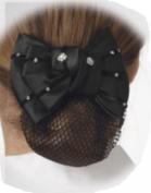 Ovation Premium Show Bow - Floral