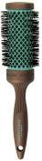Spornette Ion Fusion Aerated Hair Brush, Round, 6.4cm